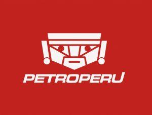 PETROPERU