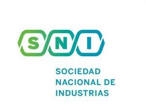 Sociedad Nacional de Industrias