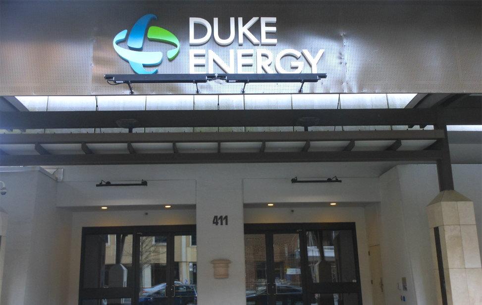 duke_energy_oficina
