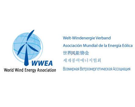 Primera conferencia mundial de comunidades generadoras de energía
