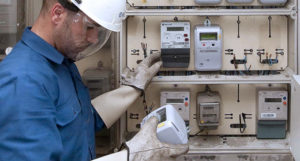 Telefónica Grandes Empresas presenta solución para distribuidoras de electricidad