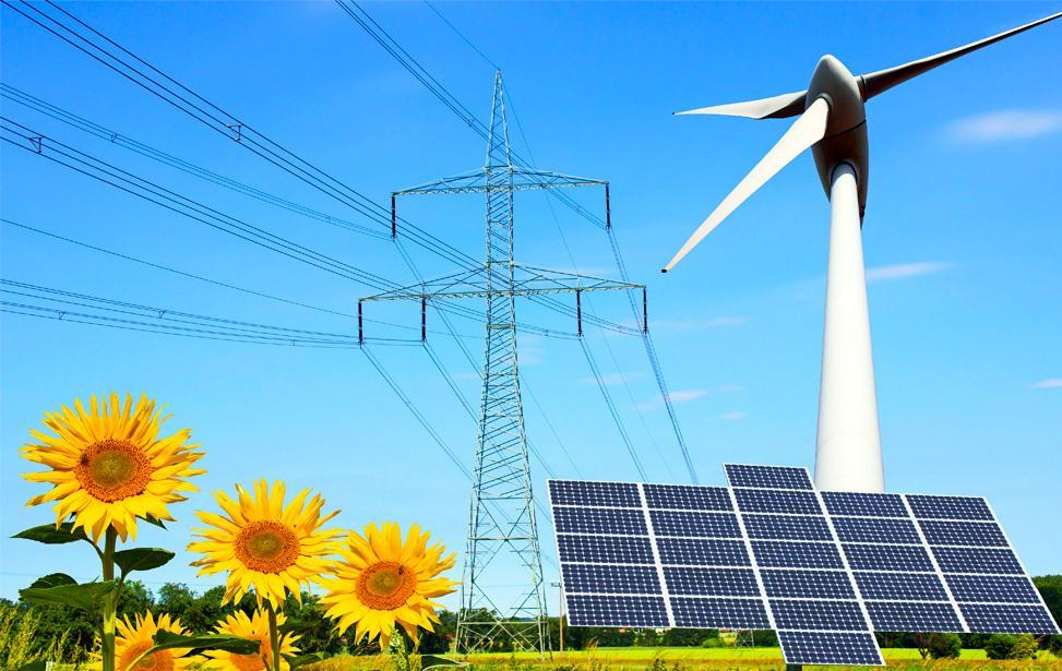 Proyecto Senrem Cenergia