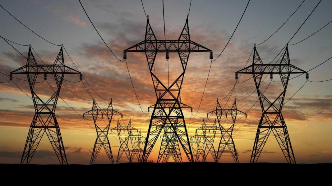 Negavatios, futuro del mercado eléctrico