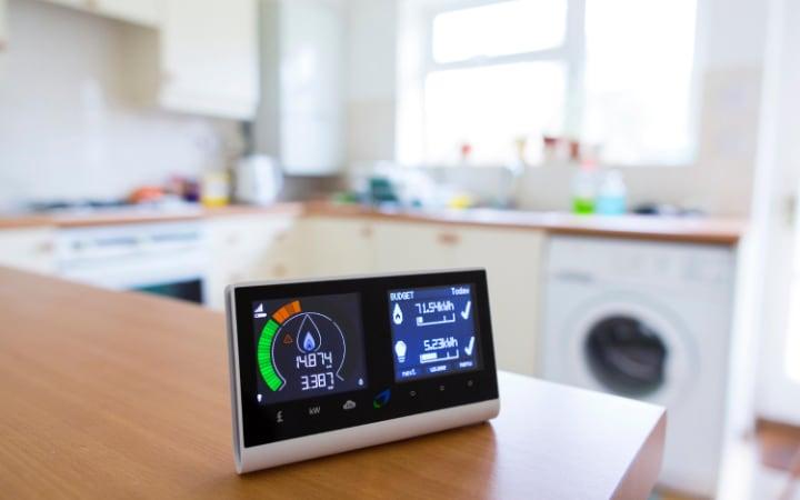 ENEL iniciará instalación de Smart Meters en Perú