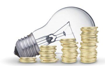Recomendación para los clientes libres y regulados sobre las opciones tarifarias más económicas.