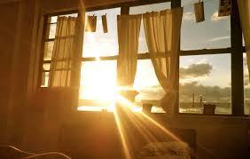 Ventanas fotosensibles podrían sustituir a los equipos de aire acondicionado