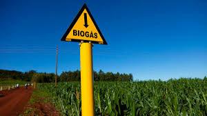Asociación Mundial del Biogas