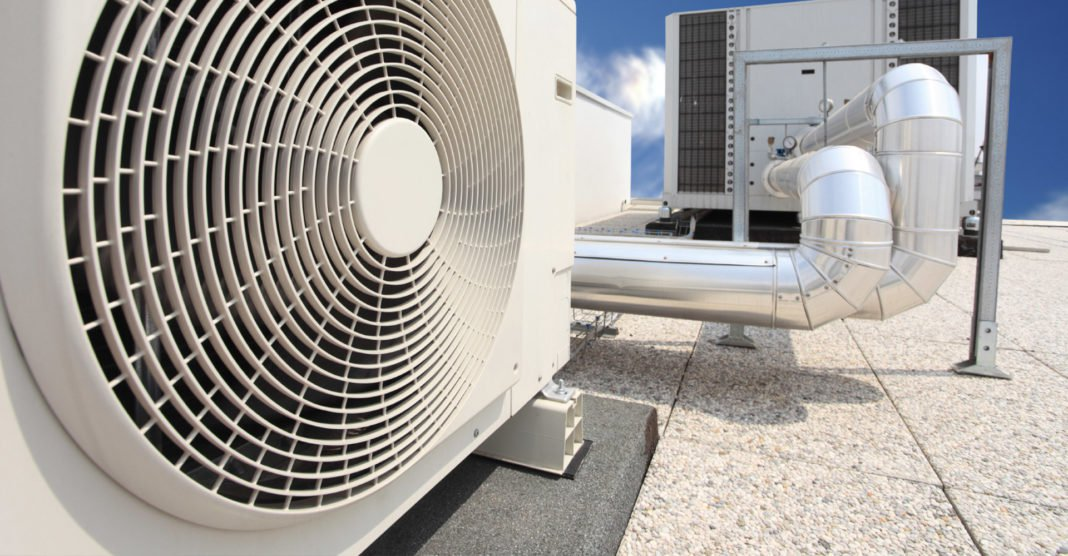 Aerotermia instalada en España genera 83 GW de energía calorífica renovable