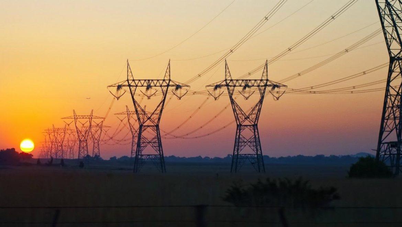 Llega una nueva era a la electricidad