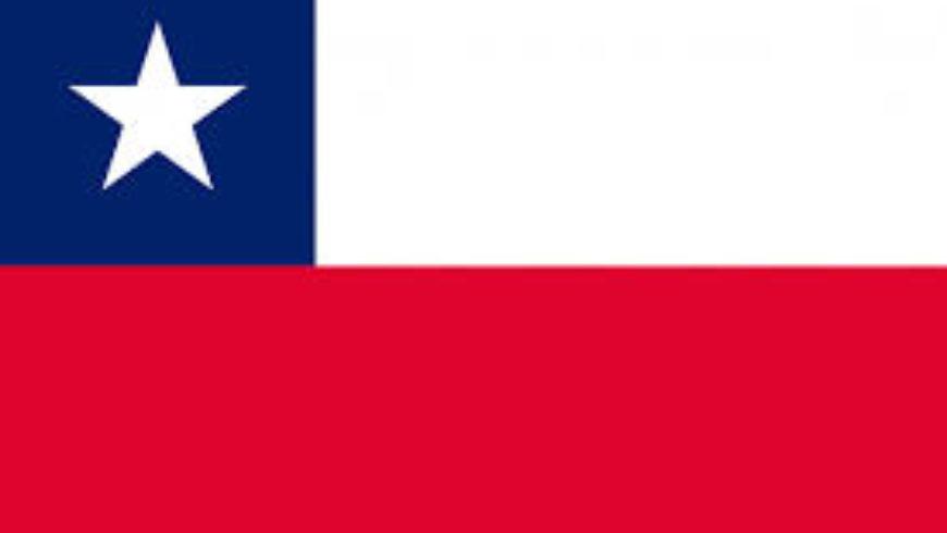 La ciudadanía se suma al impulso de la energía solar en Chile