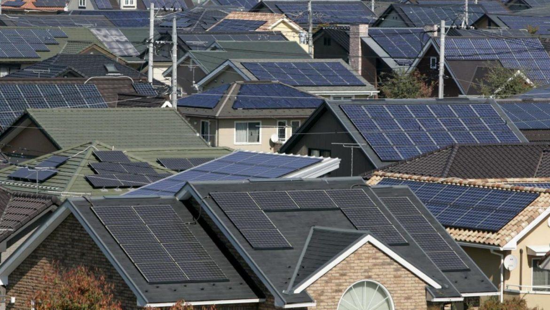 Las compañías de almacenamiento energético buscan alianzas con las inmobiliarias