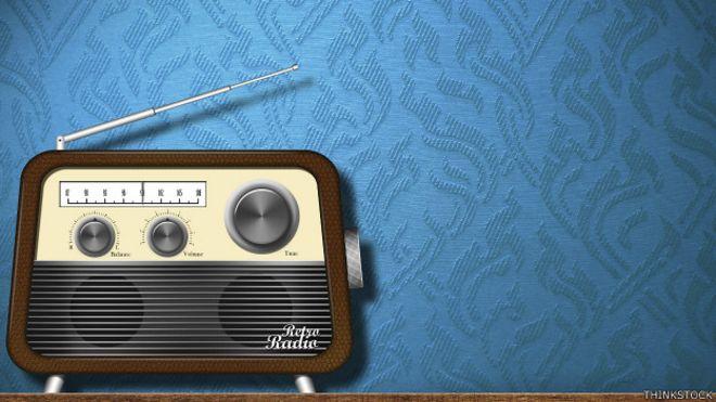 Noruega: primer país en el mundo en apagar su señal de FM