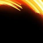 Informe de la IEA aborda las disparidades del sistema energético global