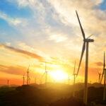 Todos a una: integración en la red de las energías renovables distribuidas